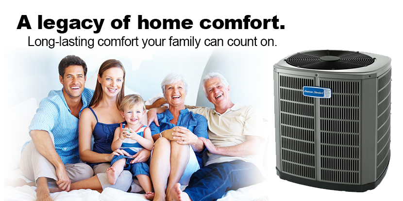 Dutchman Cooling Air Conditioners Sale Installation In